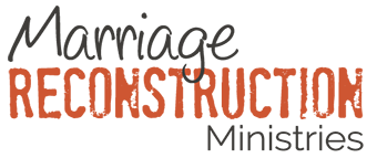 Marriage Reconstruction Ministries